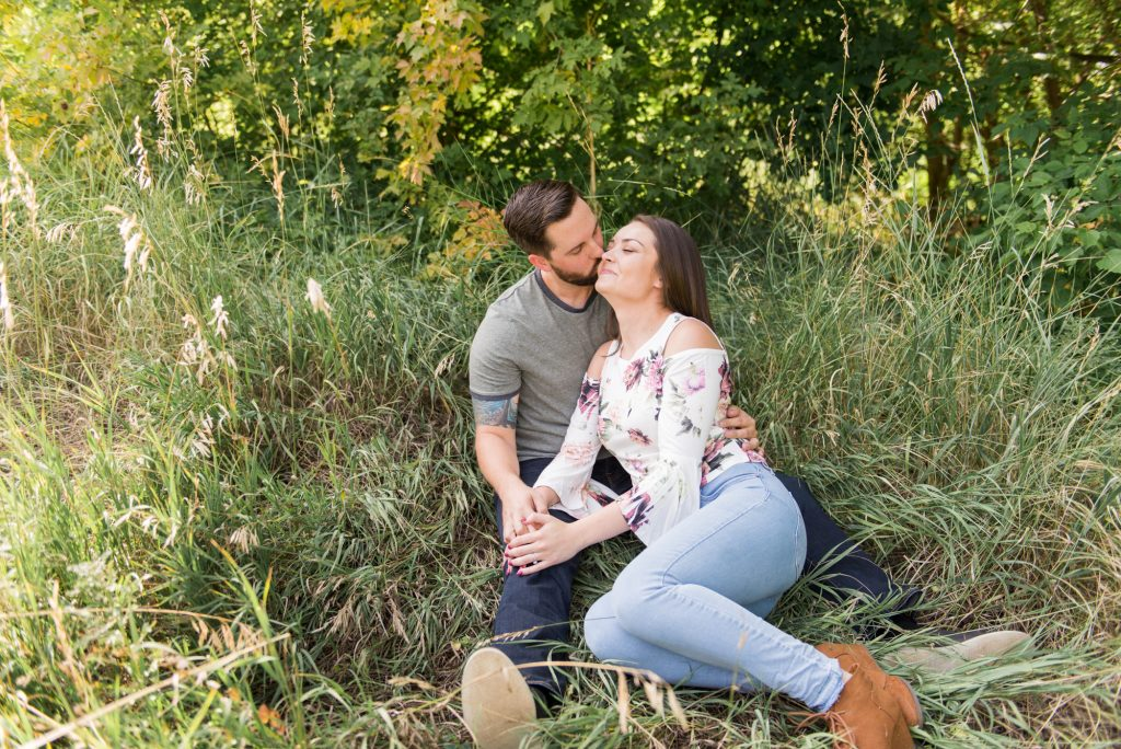colorado engagement photographer, colorado engagement session, colorado mountain photographer, adventurous wedding photographer, mountain wedding photographer, vail wedding photographer, estes park wedding photographer, telluride wedding photographer, breckenridge wedding photographer, matthews winters park engagement session, engagement session style insp, engagement session outfits, fall engagement session outfits, fall mountain engagement session, golden hour engagement session