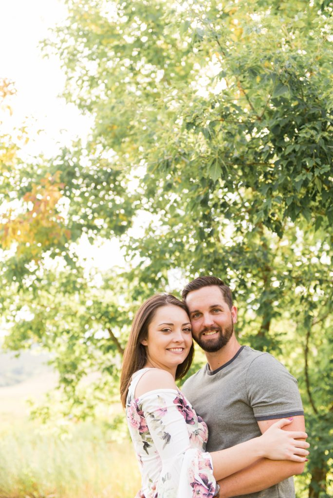 colorado engagement photographer, colorado engagement session, colorado mountain photographer, adventurous wedding photographer, mountain wedding photographer, vail wedding photographer, estes park wedding photographer, telluride wedding photographer, breckenridge wedding photographer, matthews winters park engagement session, engagement session style insp, engagement session outfits, fall engagement session outfits, fall mountain engagement session, boho colorado engagement session, golden hour engagement session
