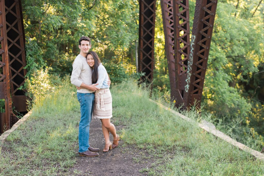 greenery engagement session, colorado engagement session ideas, summer engagement session ideas, couple photo poses, engagement session pose, cute engagement photos, sunrise engagement photos, genessee valley park engagement photos, colorado woods engagement session, colorado engagement photos, colorado springs engagement session, allison ranslow photography, cute outfit ideas for couples photos, cute outfit ideas for engagement session, 10 cutest engagement session outfits