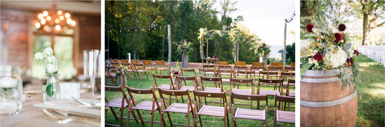 How to pick the perfect wedding venue, how to pick the best wedding venue, pretty colorado wedding venues, Guide to picking the perfect wedding venue