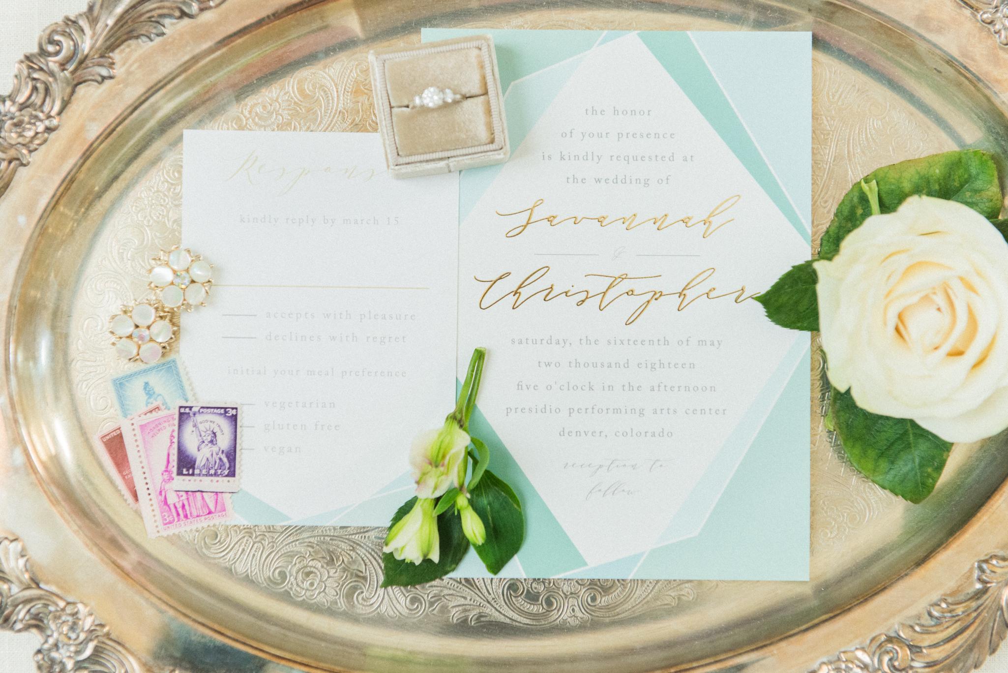Wedding Invitation Inspiration, Wedding invitation suite, Basic Invite wedding invitation, floral wedding invitation
