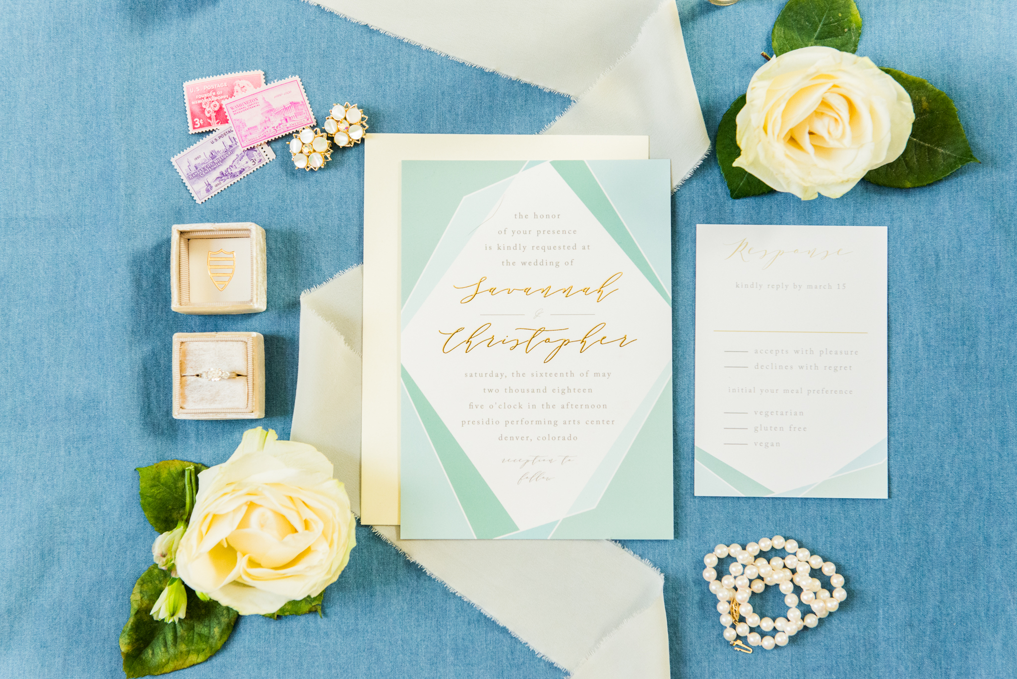 Wedding Invitation Inspiration, Wedding invitation suite, Basic Invite wedding invitation, floral wedding invitation