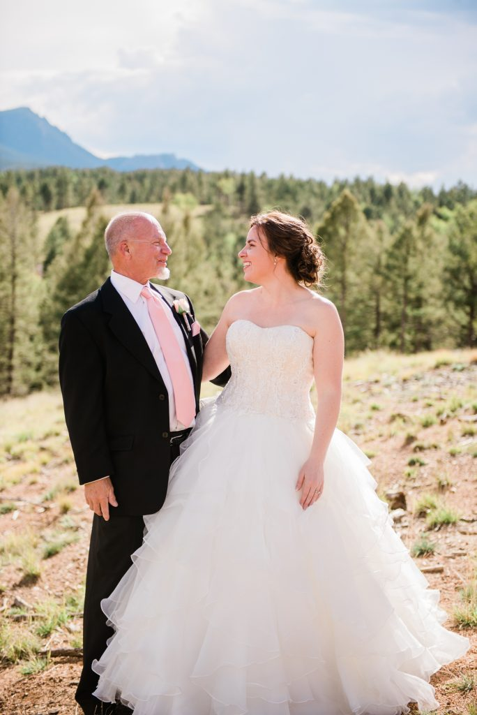 14ER ELOPEMENT, 14ER WEDDING PHOTOGRAPHER, ADVENTURE WEDDING INSPIRATION, ADVENTURE WEDDING PHOTOGRAPHER, ADVENTUROUS WEDDING PHOTOGRAPHER, COLORADO ELOPEMENT PHOTOGRAPHER, COLORADO MOUNTAIN ELOPEMENT, COLORADO WEDDING PHOTOGRAPHER, INTIMATE WEDDING PHOTOGRAPHER, MOUNTAIN ELOPEMENT, MOUNTAIN WEDDING INSPIRATION, OUTDOOR MOUNTAIN WEDDING, PIKES PEAK SUMMIT, PIKES PEAK SUMMIT ELOPEMENT, PIKES PEAK SUMMIT PHOTOGRAPHER, PIKES PEAK SUMMIT WEDDING, WEDDING PHOTOGRAPHER IN ASPEN, WEDDING PHOTOGRAPHER IN COLORADO SPRINGS, WEDDING PHOTOGRAPHER IN DENVER, WEDDING PHOTOGRAPHER IN VAIL