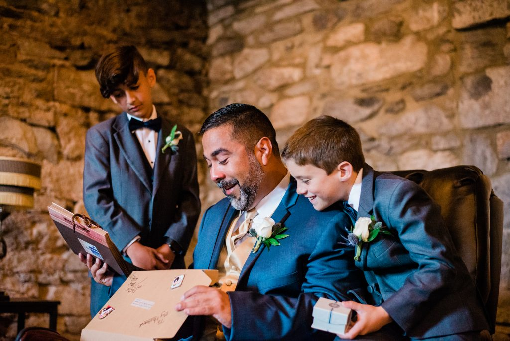 ADVENTURE WEDDING INSPIRATION, ADVENTURE WEDDING PHOTOGRAPHER, ADVENTUROUS WEDDING PHOTOGRAPHER, COLORADO ELOPEMENT PHOTOGRAPHER, COLORADO WEDDING PHOTOGRAPHER, FALL WEDDING, FALL WEDDING INSPIRATION, FALL WEDDING VENUE, INTIMATE WEDDING PHOTOGRAPHER, MELHORN MANOR WEDDING, MOUNTAIN ELOPEMENT, MOUNTAIN WEDDING INSPIRATION, OUTDOOR MOUNTAIN WEDDING, PENN STATE, PENN STATE COUPLE, PENN STATE THON, PENN STATE WEDDING, PENNSYLVANIA WEDDING PHOTOGRAPHER, WE ARE PENN STATE, WEDDING PHOTOGRAPHER IN ASPEN, WEDDING PHOTOGRAPHER IN COLORADO SPRINGS, WEDDING PHOTOGRAPHER IN CRESTED BUTTE, WEDDING PHOTOGRAPHER IN DENVER, WEDDING PHOTOGRAPHER IN TELLURIDE, WEDDING PHOTOGRAPHER IN VAIL