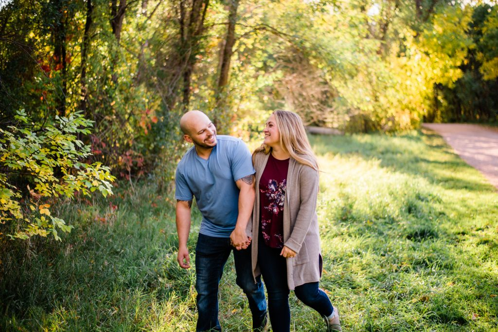 FALL FOLIAGE ENGAGEMENT SESSION, BEAR CREEK DOG PARK, BEAR CREEK DOG PARK ENGAGEMENT SESSION, COLORADO SPRINGS ENGAGEMENT SESSION, RUSTIC LACE BARN COLORADO SPRINGS, MOUNTAIN ENGAGEMENT SESSION, COLORADO FALL FOLIAGE, GOLDEN HOUR FALL ENGAGEMENT, FALL ENGAGEMENT OUTFITS, ADVENTUROUS WEDDING PHOTOGRAPHER, BRECKENRIDGE WEDDING PHOTOGRAPHER, COLORADO ENGAGEMENT PHOTOGRAPHER, COLORADO ENGAGEMENT SESSION, COLORADO MOUNTAIN PHOTOGRAPHER, ENGAGEMENT SESSION OUTFITS, ENGAGEMENT SESSION STYLE INSPIRATION, ESTES PARK WEDDING PHOTOGRAPHER, FALL ENGAGEMENT SESSION OUTFITS, FALL MOUNTAIN ENGAGEMENT SESSION, GOLDEN HOUR ENGAGEMENT SESSION, MATTHEWS WINTERS PARK ENGAGEMENT SESSION, MOUNTAIN WEDDING PHOTOGRAPHER, TELLURIDE WEDDING PHOTOGRAPHER, VAIL WEDDING PHOTOGRAPHER