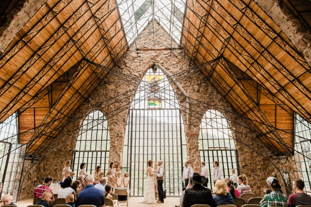 Bishop castle wedding, bishop castle, colorado mountain wedding photographer, colorado wedding photographer, outdoor camping wedding, forrest wedding