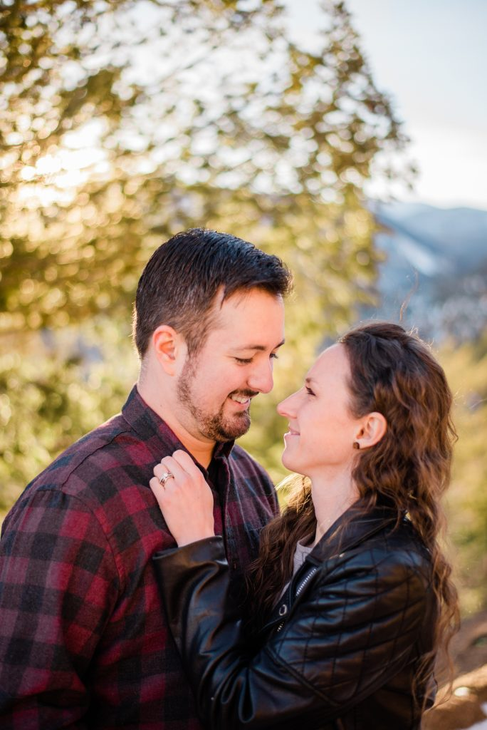 adventure couples session, bright and bold colorado wedding photographer, colorado adventure engagement session, colorado adventure photographer, Colorado Adventure Photography, colorado springs couple photographer, colorado springs engagement session, Colorado Springs Photographer, colorado springs wedding photographer, Colorado Wedding Photographer, coorado mountain photographer, gold camp road, gold camp road couples session, gold camp road engagement session, Mountain Engagement Session