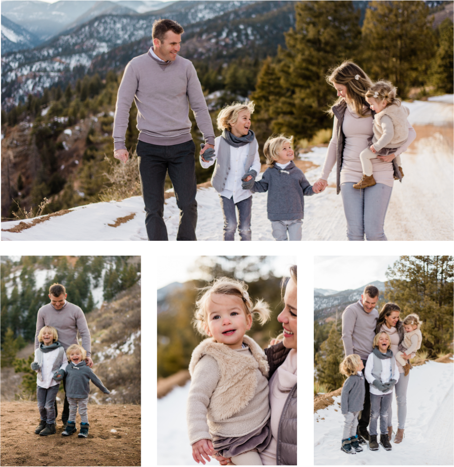 family session grey outfit ideas Archives \u2013 Allison Ranslow